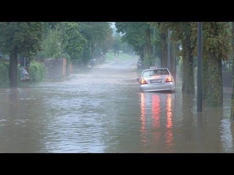 2017 08 15EWTV209HochwasserDotting