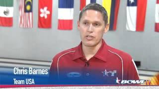 Team USA Pan Am Games Preview
