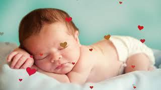 Мелодии спальных младенцев ❤ Cлушать колыбельные песни онлайн бесплатно ❤ Колыбельная на ночь