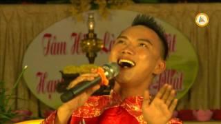 Khóa Tu Mùa Hè 2017 - Chùa Phật Quang