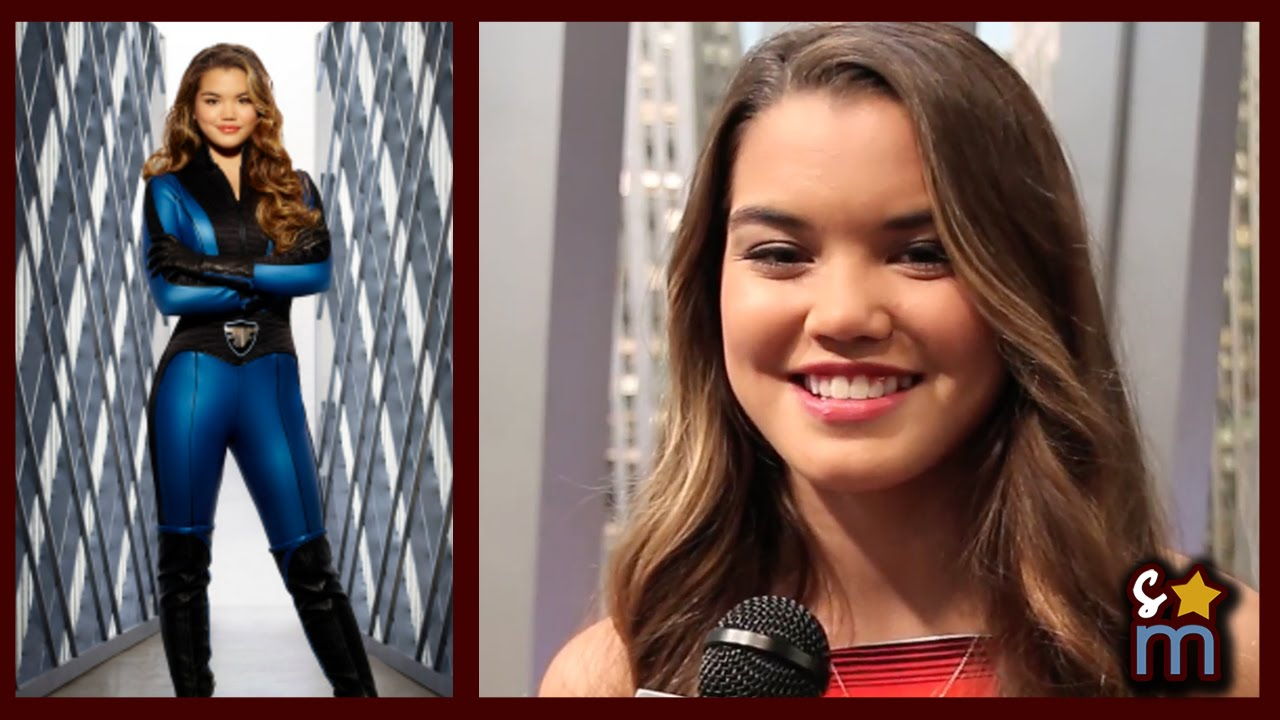 Youtube Paris Berelc nude (62 photo), Pussy, Bikini, Instagram, braless 2019
