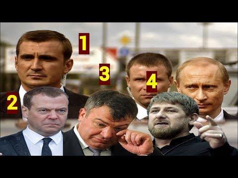 одним преимуществ план 2018 на россию в политике термобелье