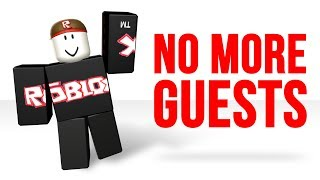 Video Guests Removed From Roblox 2017 download MP3, 3GP, MP4, WEBM, AVI, FLV Desember 2017