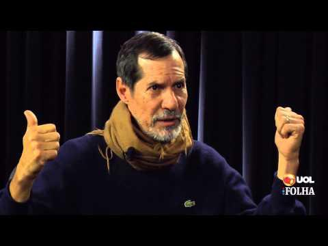 Eduardo Jorge: Sobre aborto, Dilma, Aécio e Campos agem como Pilatos