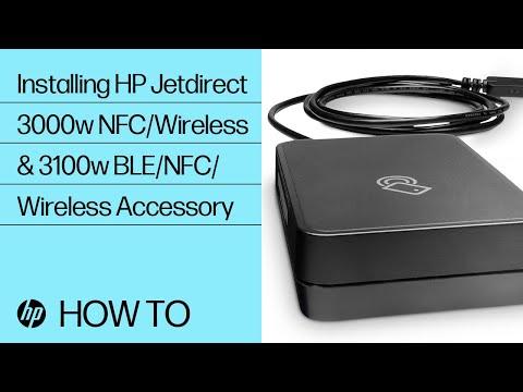 installing-hp-jetdirect-3000w-nfc/wireless-&-3100w-ble/nfc/wireless-accessory-|-hp-jetdirect-|-hp