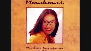 Nana Mouskouri: Historia de un amor