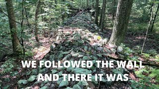 MOUNTAIN HOUSE: Aquachigger and Johnny Bottles join in on this fun filled Metal Detecting adventure.