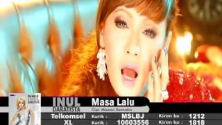 Inul Daratista-Masa Lalu ( Original )