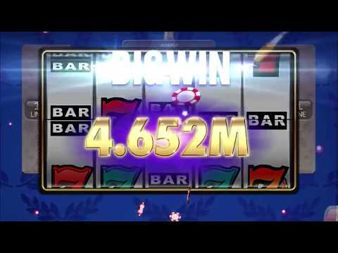 Free Chips Working Hack How To Get Rich Billionaire Huuuge Casino September 2017 Confirmed Working