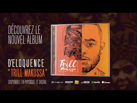 Youtube: Eloquence – Flamme Fumée Cendre (Audio)