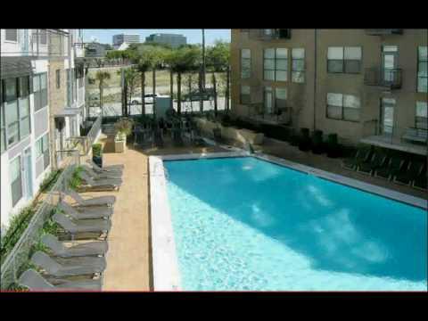 Apartments In Dallas, Tx