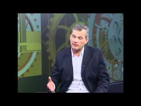 Steven Cohen on CNBC, 2 Nov 2010