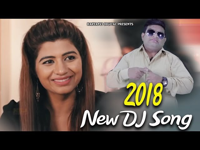 2018 का वायरल गाना | Raju Punjabi | Chala | Miss