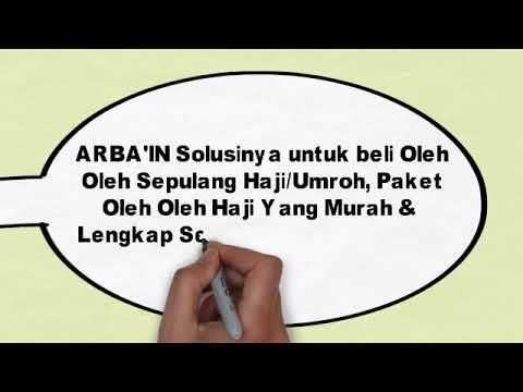 Pusat Oleh-Oleh Haji & Umroh Jember Regency East Java, Oleh Oleh Haji Gresik, Oleh Oleh Haji Garut, .