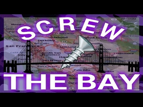 Bay Area 90's Rap Classics [Chopped & Screwed] FULL MIXTAPE
