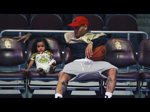 chris-brown---geronimo-(royalty-music-video)