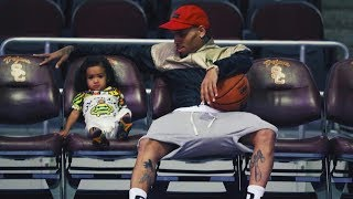 Video Chris Brown - Geronimo (Royalty Music Video) download MP3, 3GP, MP4, WEBM, AVI, FLV Agustus 2018