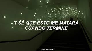 Love me now - John Legend// español