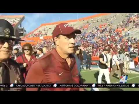 jimbo-fisher-speaks-about-his-divorce-from-florida-state-for-the-first-time