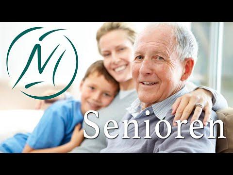 lening voor senioren hoe werkt het nkc