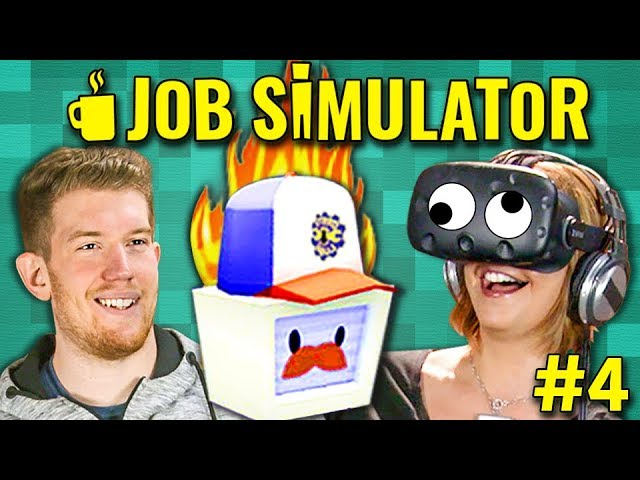 grease-and-scams-job-simulator-mechanic-htc-vive-vr-react-gaming