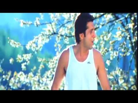 Jab Se Dekha Tumko [Full Video Song] (HQ) With Lyrics - KTKKHK
