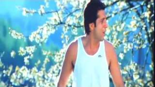 Jab Se Dekha Tumko [Full Video Song] (HQ) With Lyrics - KTKKHK