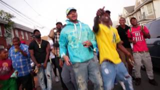Repeat youtube video Pacxan x O Racks x Louie Sosa - So up - (Official Music Video)