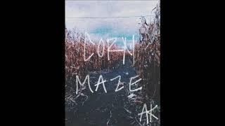 Corn Maze - Ak