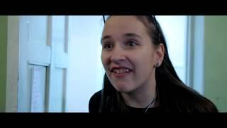 Новогодние страшилки - 2 (2018) короткометражный фильм