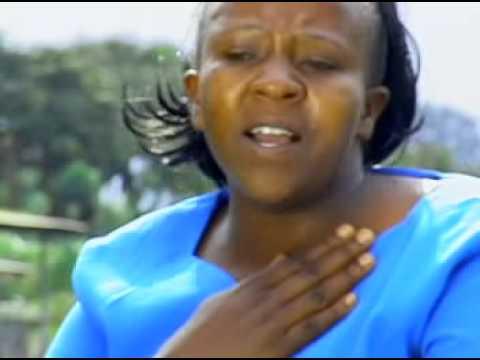 Beatrice Mungai - Kiriro