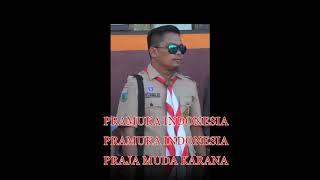 Ithak - Pramuka Buol - Lagu Karaoke Kemahir 2017 6 Mp3