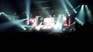 Aca Lukas- GOTOVO 2011 ( live ARENA )   █▬█ █ ▀█▀