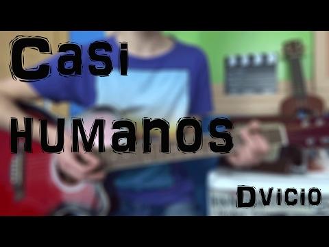 Camposmusic