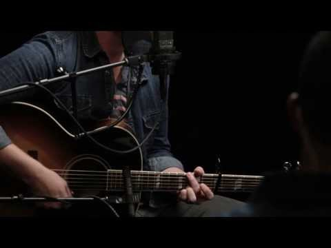Raised To Life | Acoustic Male Voice | Elevation Worship