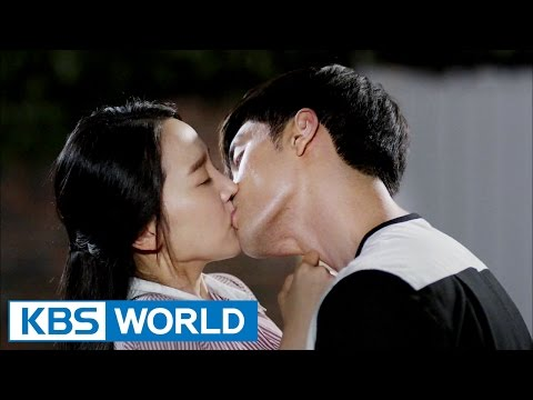 marriage not dating kissasian ep 1