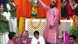 Jai Shri Shyam Likhauga