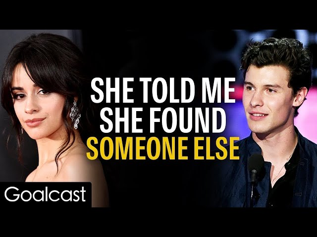 Shawn Mendes Gets Rejected And Learns Valuable Lesson   Life Stories by Goalcast