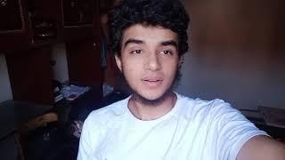 القاريء خالد الفايد ما تيسر من سورة يس