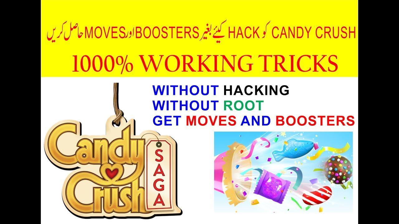 1000 hacking tricks