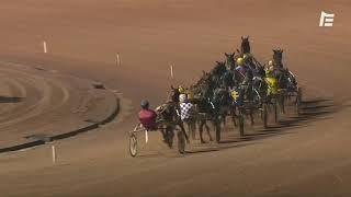 Vidéo de la course PMU PRIX DES RENNES