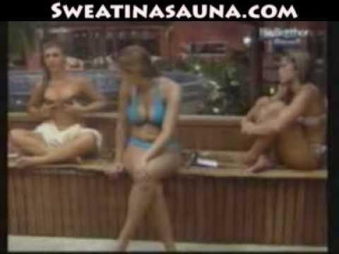 finnish sauna facility