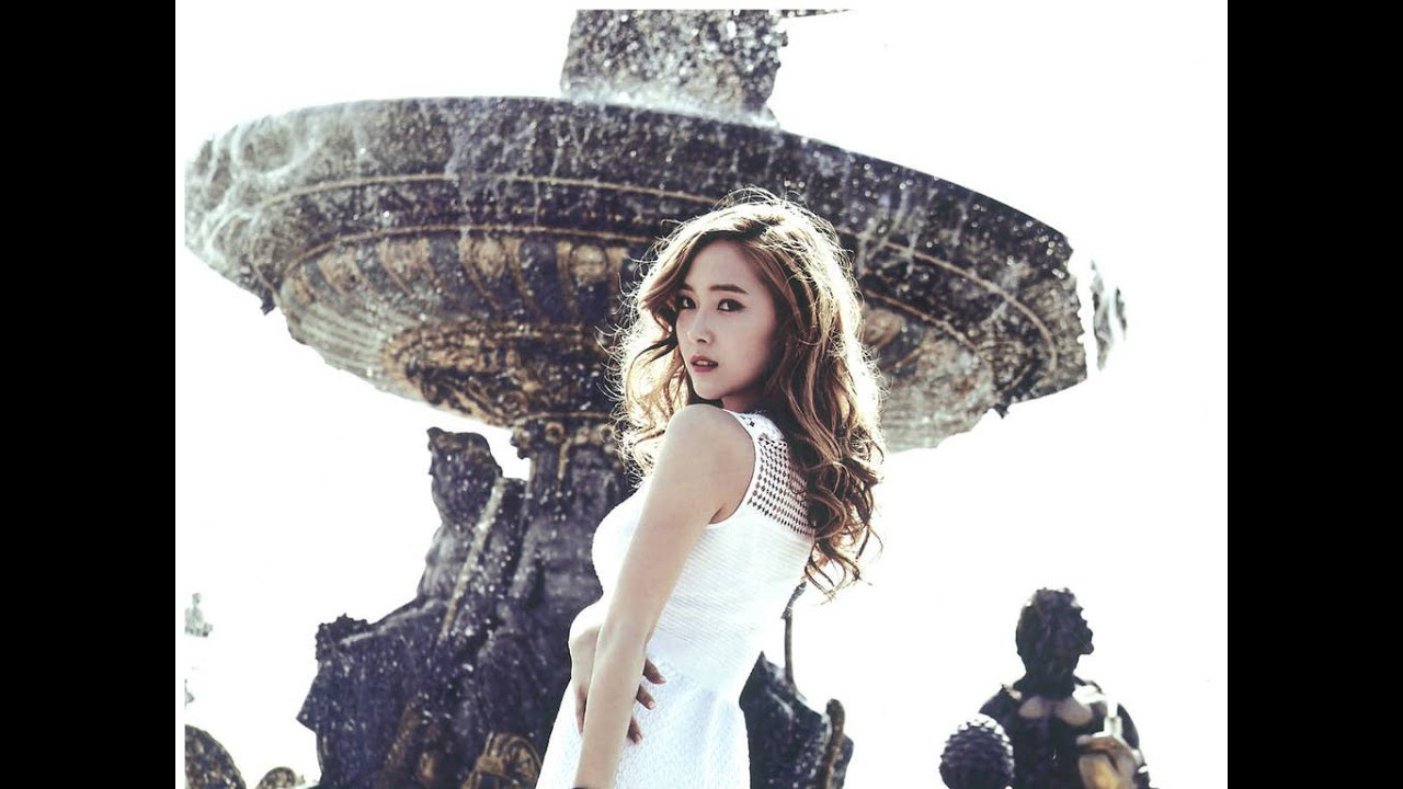 Картинки по запросу jessica jung