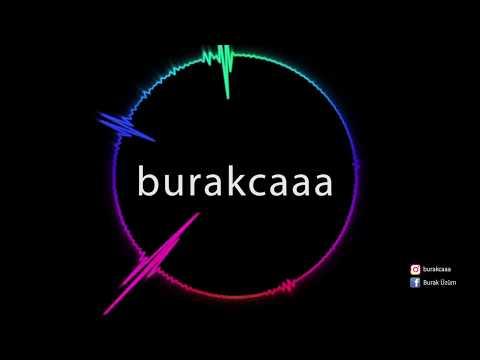 Nesrin KOPUZ - Ağla Yürek (Burakcaaa 2018 cover)