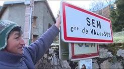 En Ariège, la fusion fait la force pour les petites communes