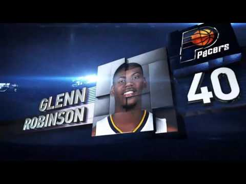 Milwaukee Bucks vs Indiana Pacers | November 21, 2015 | NBA 2015-16 Season