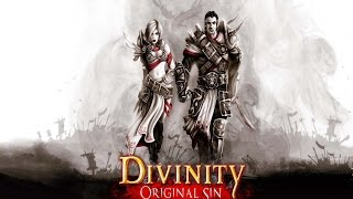 Divinity Original Sin Get Inside Evelyn's Lab