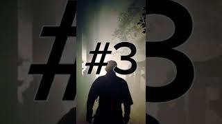 Snake Eyes - Top 3 Badass Trailer Moments #Shorts