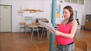 Maturitní video P4A - Střední škola právní - Právní akademie, s.r.o. Liberec