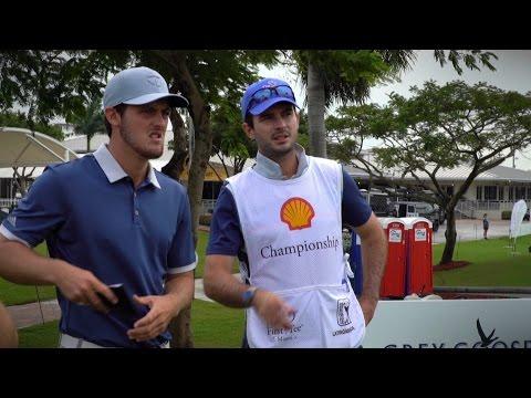 Esto es PGA TOUR Latinoamérica English – 2016: Episode 9
